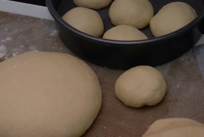 doughandpan