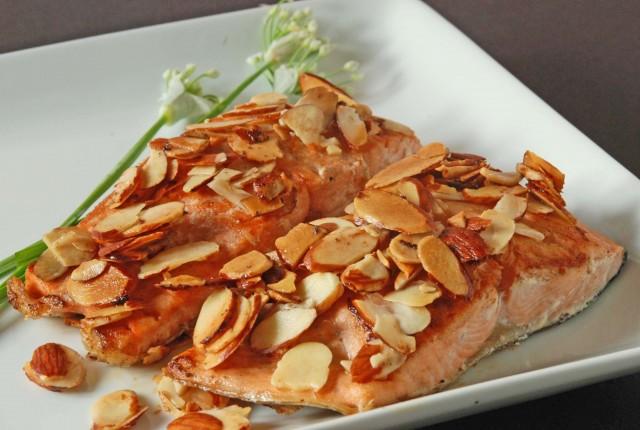 almond salmon post pic 3_edited-1