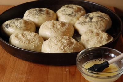 unbaked-twirly-buns