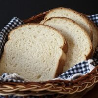 6 Bread Machine Secrets You Need To Know