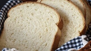 Bread Machine Tips: How to Make a Perfect Loaf of Bread