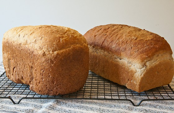 5 Surprising Reasons I Don't Bake Bread in My Bread Machine (But I Use It All the Time)
