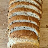 How To Use a Bread Machine to Make Fabulous Bread
