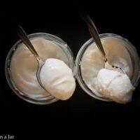 Why Is My Homemade Yogurt Grainy?