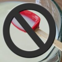 What Can I Do with Failed Homemade Yogurt?
