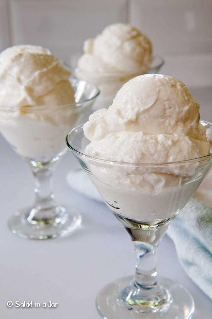 icelandic yogurt