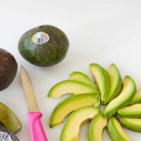 The Secret To Buying Avocados Without Bruises