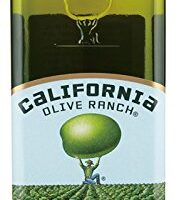 California Olive Ranch Everyday Extra Virgin Olive Oil, 25.4 oz